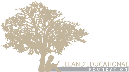 Leland Educational Foundation